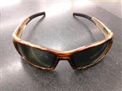 DVX Sunglasses Z87-2 OCULUS